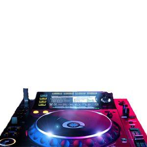 Deejay [DaV] - MiX Trance