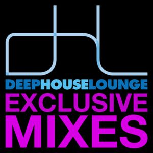 deep house lounge exclusive - just reggie