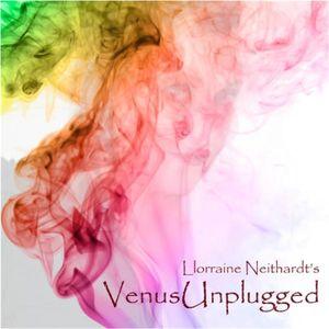 INFERIOR FUNCTION II Venus Unplugged Llorraine Neithardt