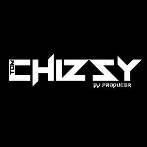 Tom Chizzy - OxyCast 002