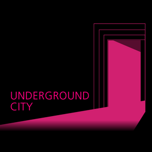 Underground City 4 Podcast