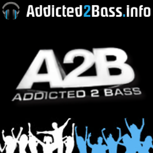 Topradio Westhoek - The Partystation 24.01.13 [Addicted2Bass.info]