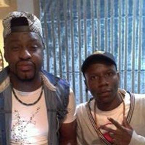 House University Radio Mix Sessions With DJ T.I.C (Afrikan Drum Nerd) Episode #2 (13/02/14)(v.day)