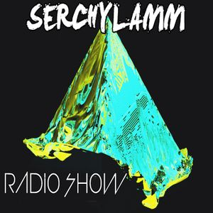Radio Show 180