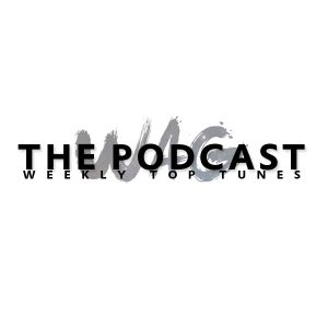 The PodCast-Episode121
