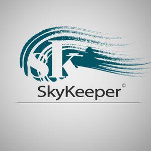 SkyKeeper - Trance Secrets Guestmix