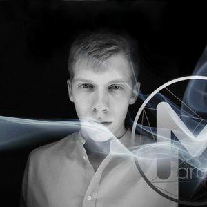 BigRoom mix#1 - Marconi dj