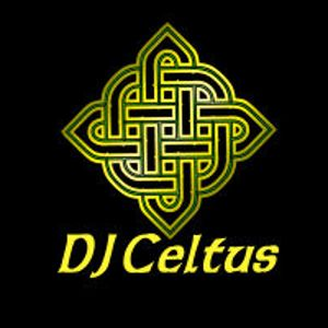 DJ Celtus LIVE @ eNeRgY CluB May 4th TFI Friday Extreme Electro!