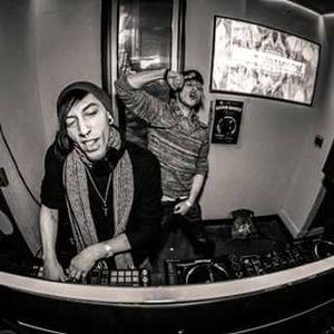 djF13nd - Practice Mix Aug 30,2012
