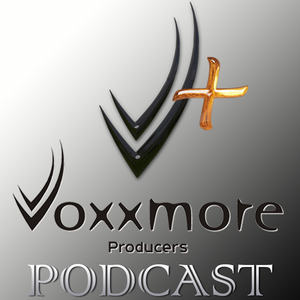 Voxxmore MID Show 07  11-07-12 Radio Super MID