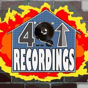 Dj Palmer & Dj AKA Rambo May 2012 Mix
