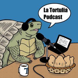 La Tortulia #100 – ¡Especial Rumbo a la Cancha!