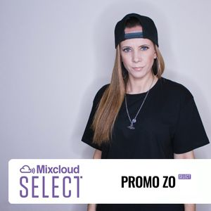 Select Five Podcast w/ Promo ZO - 16 Aug 2019