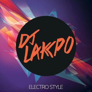 ELECTRO STYLE  #05