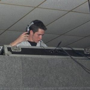 DJ Conner B - Dubstep Mixdown 10/10/11