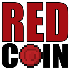 Red Coin: The Nintendo Podcast – Merry Switchmas