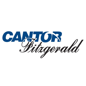 Cantor Fitzgerald Investor Podcast - Positioning Your Investments in 2016 Episode:2