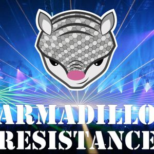 (30) Tech House - Armadillo Resistance
