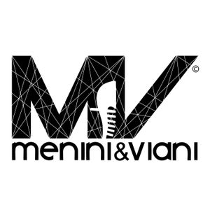 Menini & Viani October 2011 Radio Show