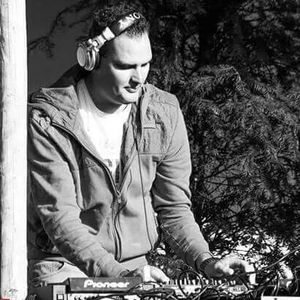 "DJ Tom G. ""Something Different"" LiveSet Part 2 (Januari 2013)"