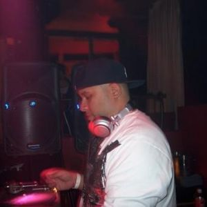 OCT MINI-MIX DJ KILO