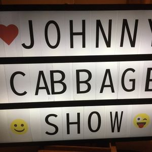 The Johnny Cabbage Show, Part 2 (Strawberry Fair 2015 Special)