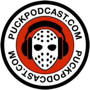Puck Podcast - May 11, 2017