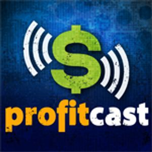 PC 90 | Unlocking Profit That's Right in Front of You
