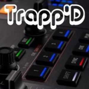 Trapp'D Hardstyle Mix