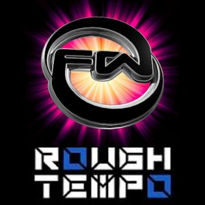 MBRT - Mark Breeze on Rough Tempo 006