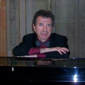 Beethoven - Quartetto op132