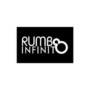 RUMBO INFINITO 20-02-2015 Origen y víctimas de la carrera espacial + Pioneros del Rock & Roll+ M