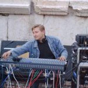 90s hits Bulgaria