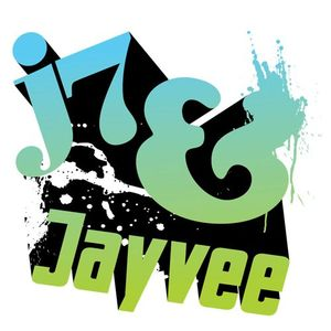 J7 & Jayvee - Electro Smash Vol.1