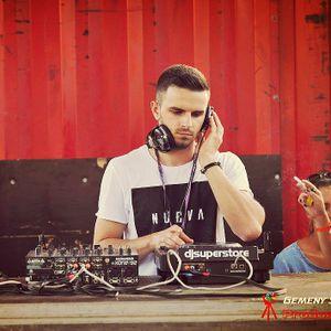 DJ ScreeN - Mix Session @ Radio DJ - ed 1