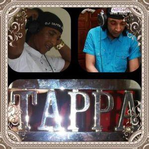 DJ TAPPA DON REMIXKING