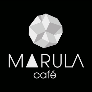 MARULACAFE_OUTLINES