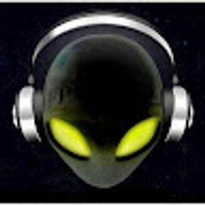 hardstyle mix7