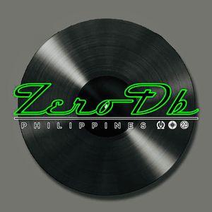 Zero DB Phils. Artwork Image