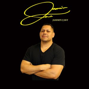 Jammin J Javi Mix Reggaeton->Cumbias Chidos!