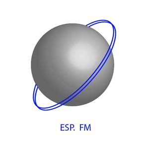 ESP_FM - diffusion 1 - 30-12-16  / Mirage - Vivance - Waasserfall