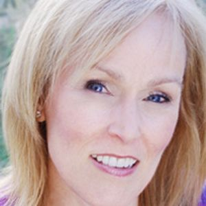 The Christine Upchurch Show: Encore: Feng Shui That Makes Sense with guest Cathleen McCandless