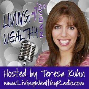 Feb 27 Show: Tony Lillios, Living the Entrepreneurial Dream