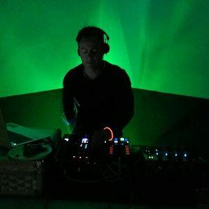 Zentrax - Audiomatik session - Another Part