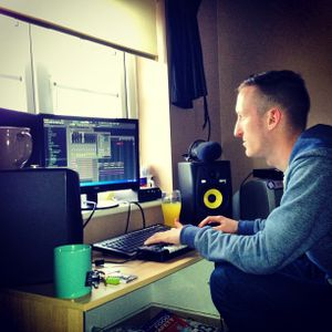 Digiteq Presents Amnesia Radio Vol 2