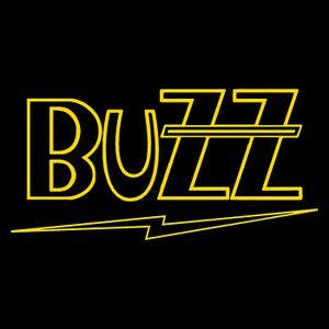 Digital Production Buzz – March 24, 2016