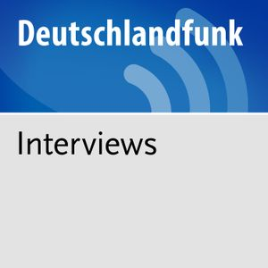100 Jahre JFK - Interview mit Winfried Fluck