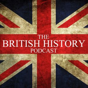 126 – The End of an Era: The Triumph of Christianity in Britain