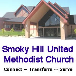 Sermon from 03/13/2016