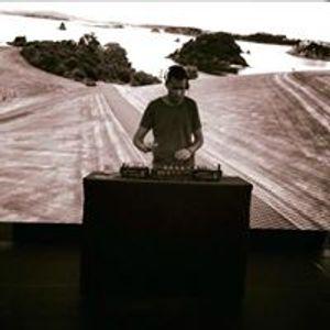Angel0 @ Global set by Club FM Mallorca 26/03/2014
